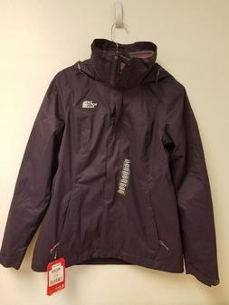 The North Face Women's Evolve 2 Triclimate Jacket CHECK FOR