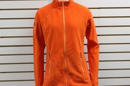 Women's Marmot Flashpoint Jacket Mandarin 88290 New With BLE