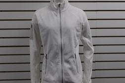 Women's Marmot Flashpoint Jacket White 88290 New With BLEMIS