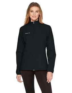 Columbia Women's Kruser Ridge™ II Softshell Jacket Black L