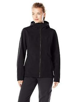 Columbia Women's Kruser Ridge Plush Softshell Jacket - Choos