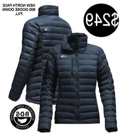 46500a6c8 The North Face Women's MORPH PUFFER Down...