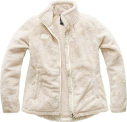 The North Face Women's Osito 2 Fleece Jacket Size L