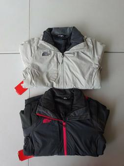 7495cf725 North Face Women's Osito Triclimate Jack...