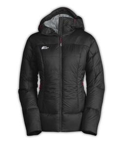 437850fc9 The North Face Women's Prospectus Down J...