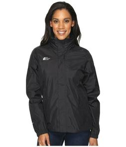 The North Face Women's Resolve 2 Jacket Waterproof Shell Dry