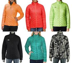 Women's The North Face Lightweight PrimaLoft Thermoball Jack