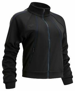 New Balance Women's Transform Jacket Black