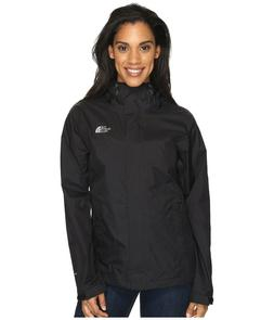 The North Face Women's Venture 2 Jacket Waterproof Shell Dry
