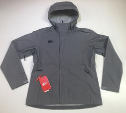 The North Face Women's Venture 2 Waterproof Rain Jacket Medi