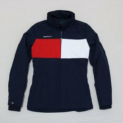 Tommy Hilfiger Women Yachting outerwear Jacket size XS,S , M