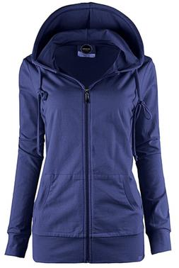 womens casual warm thin thermal knitted solid