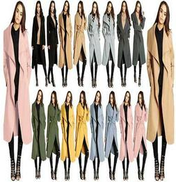 Womens Champion Long Hooded Jacket Ladies 100% Waterproof Dr