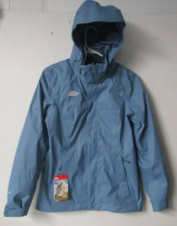 The North Face womens evolve ii tri triclimate jacket hooded