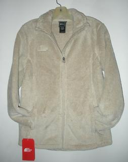 The North Face Womens Osito 2  Fleece Jacket- A3XBD-S,M,L,XL
