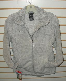 THE NORTH FACE WOMENS OSITO 2 FLEECE JACKET-C782-S, M,L,XL -