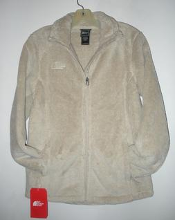1fe3ee6fc THE NORTH FACE WOMENS OSITO 2 FLEECE JAC...