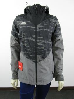 Womens The North Face TNF Aryia Tri Climate Waterproof Insul