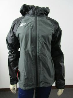 Womens The North Face TNF Cinder Tri Climate Waterproof Insu