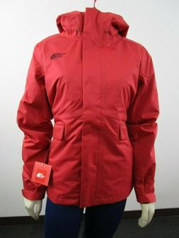 Womens The North Face TNF Monarch Tri Climate Waterproof Ins
