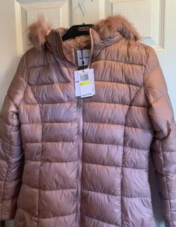 SL Womens Winter Jacket Large
